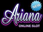 Ariana-new