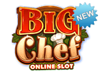 Big Chef-new