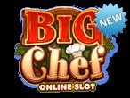 Big Chef-new