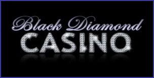 black diamond casino no deposit bonus