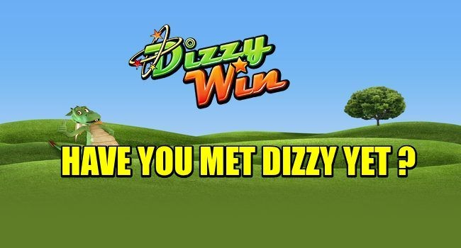 visit dizzy today !