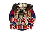 Dog Father