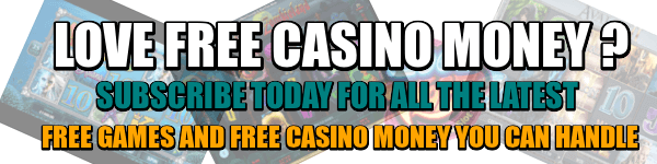FREE-CASINO-MONEY-EMAIL