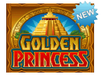 Golden Princess-new