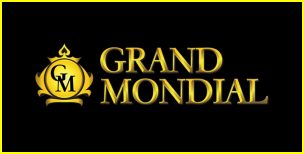 GRAND MONDIAL FREE SPINS