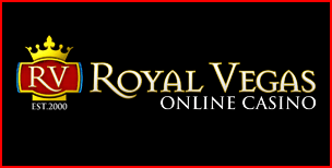 ROYAL VEGAS CASINO REVIEW
