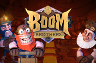 boom-brothers