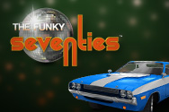 funky-seventies