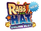 rabbit in the hat new
