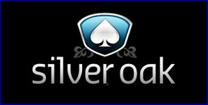 silver oak no deposit bonus