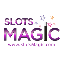 sm_logo_204x204_purple