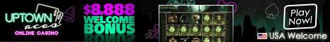 Voodoo Magic Slot promotion