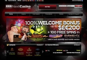 next-casino-lobby