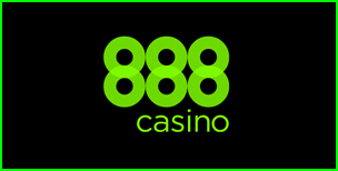 no deposit casino bonuses over 500