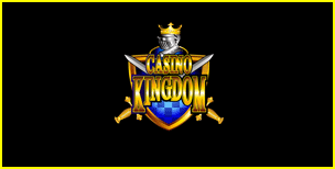 CASINO KINGDOM REVIEW