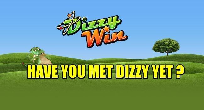 visit dizzy today !