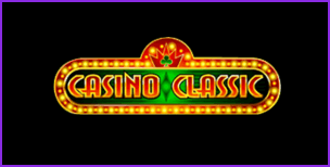 CASINO CLASSIC FREE SPINS