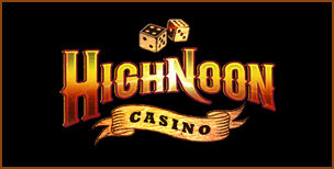 highnoon casino no deposit bonus