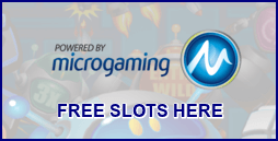 MICROGAMING FREE SLOTS