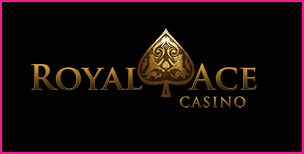royal ace no deposit bonus