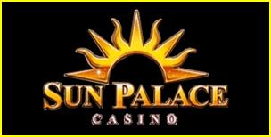Sun Palace Casino No Deposit