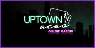 uptown casino no deposit bonus