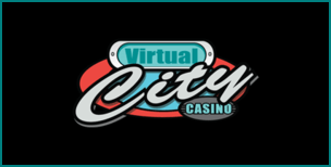 virtual city casino no deposit bonus