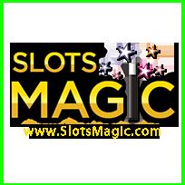 sm_logo_204x204_gold