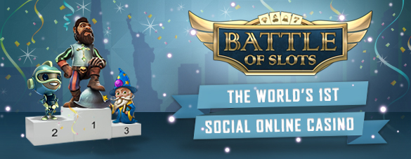 battle-of-slots-new