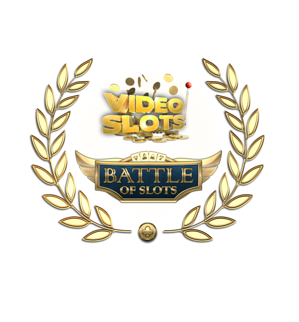 battle-of-slots-vs-videoslots