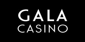 Gala No Deposit